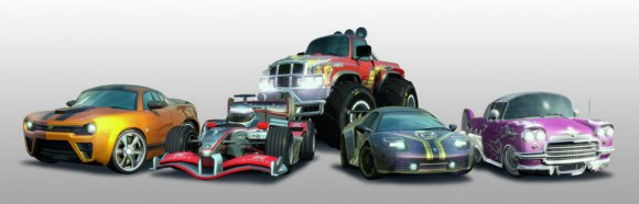 burnouttoycarz3
