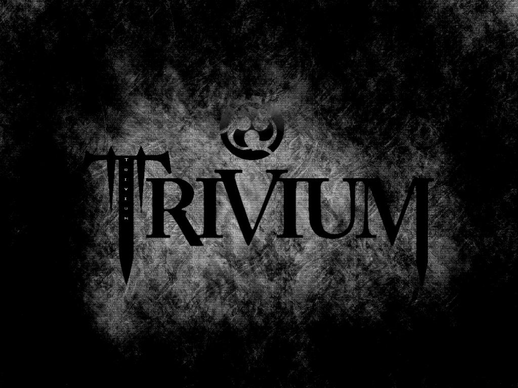 Trivium Descargar Ascendancy Download
