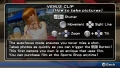 Dead or Alive Paradise PSP Press the ps button (19)