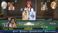 Dead or Alive Paradise PSP Press the ps button (7)