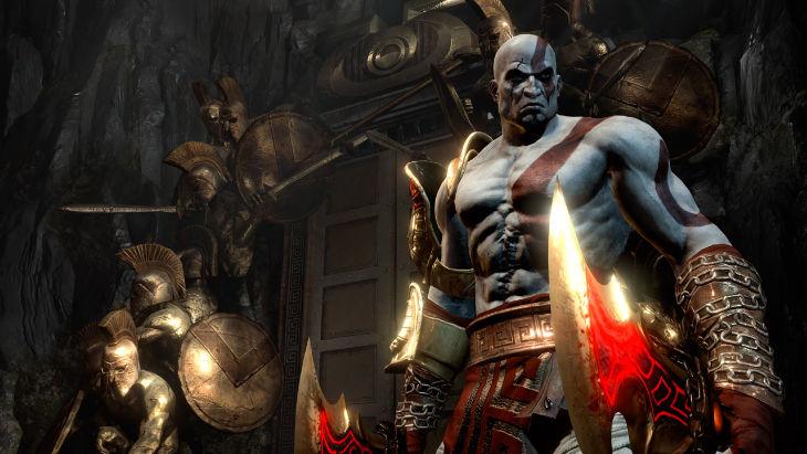 Wallpapers de Mortal kombat 9