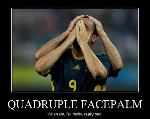 Partido domingo 11-3 Funny-sports-pictures-quadruple-facepalm-e1300317290948