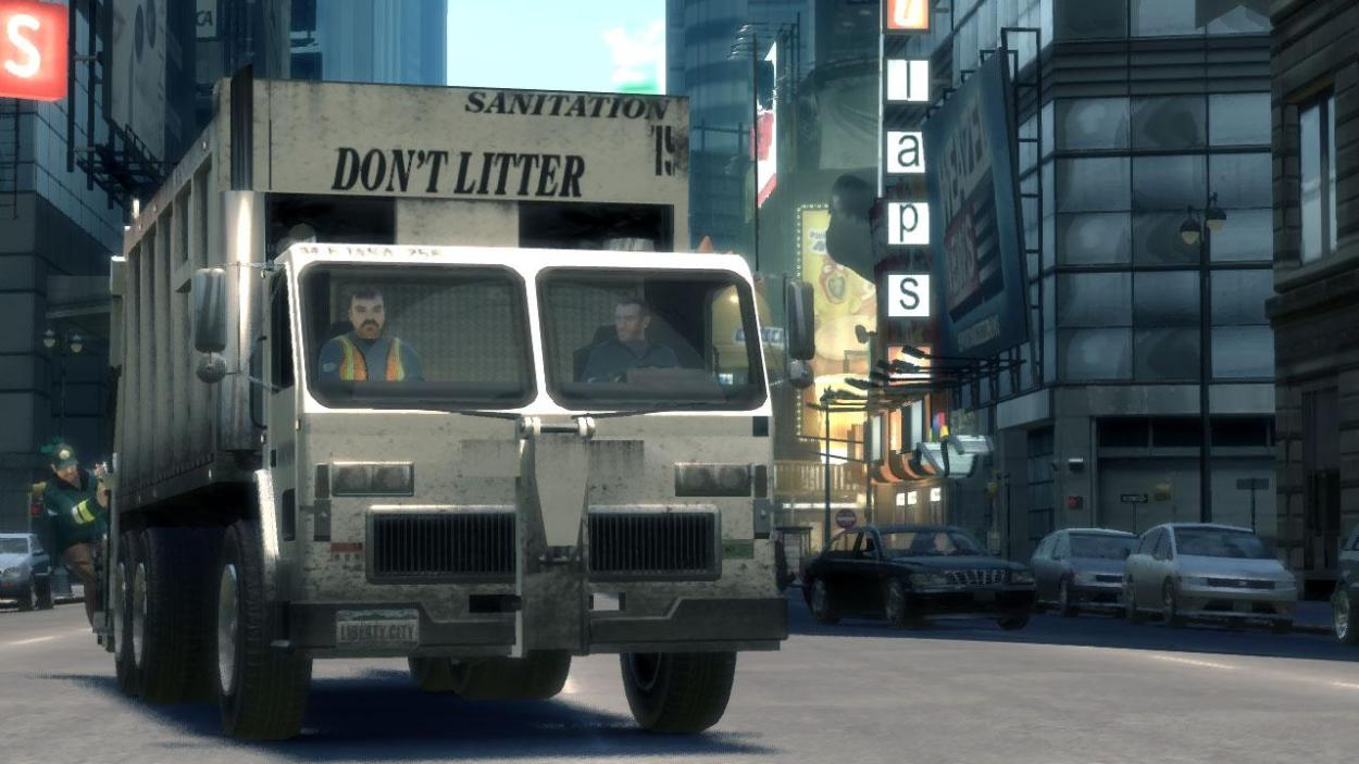 The-trashmaster-long-metrage-via-gta-L-2
