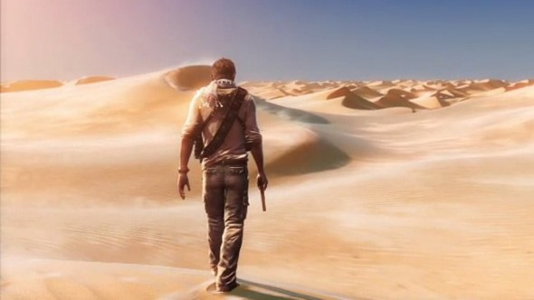 Uncharted-3-Drakes-Deception-e1303160663931