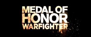 medal_of_hono_warfighter