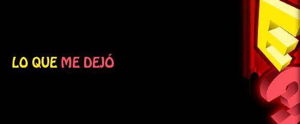 e3_2012_dejó