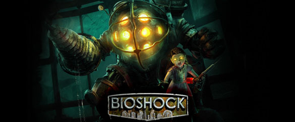 bioshock_intro