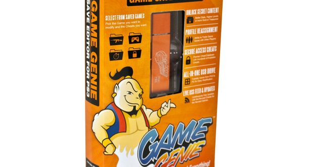 game-genie-save-editor-for-ps3-package_22787.nphd