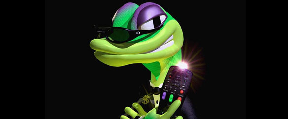 GEX_3