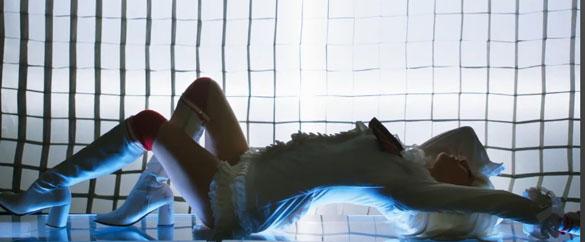 lili_tekken_sexy