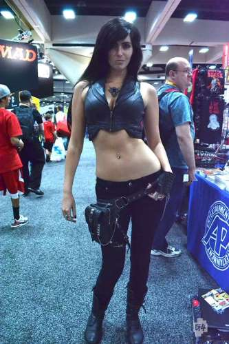 ociocomic-con-2012-anime-sci-fi-fantasy-more-cosplay-pictures