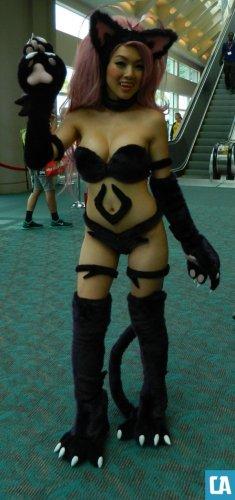 ociodd34ae8220c3754756d83b7e55a93f26-san-diego-comic-con-2012-cosplay-wrap-up