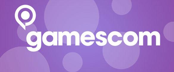 gamescom 2012 01
