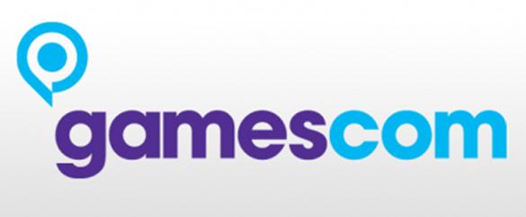 gamescom 2012 02