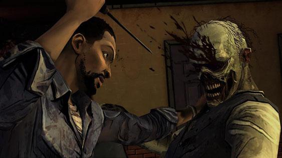 Lee-zombie-2