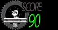 meme_button_score_90_like_a_sir