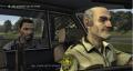 The-Walking-Dead-Choices-Feedback-e1335500698424