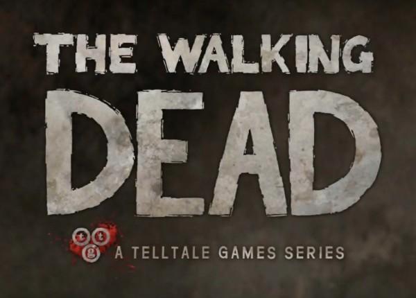 the-walking-dead-logo-600x430