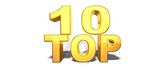 top 10 gametrailers