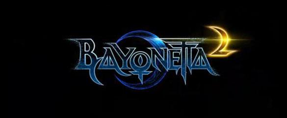 bayonetta 2_ logo