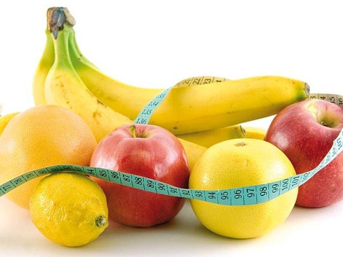 dieta-blanda1.jpg1