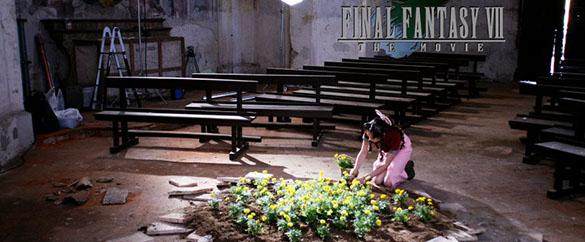 final_fantasy_vii_the_movie
