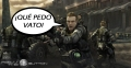 killzone-que-pedo-vato1