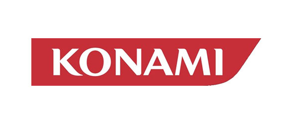 Konami_logo_2012