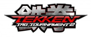 tekken tag tournament 2 logo papáwh