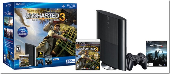 uncharted_bundle_thumb