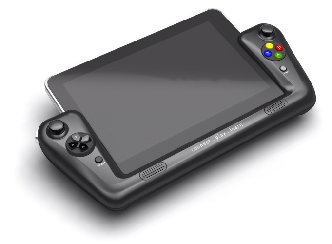 wikipad-stere-3d-gaming-tablet
