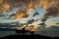 Añorando-el-atardecer-en-el-Cabo-Ortegal