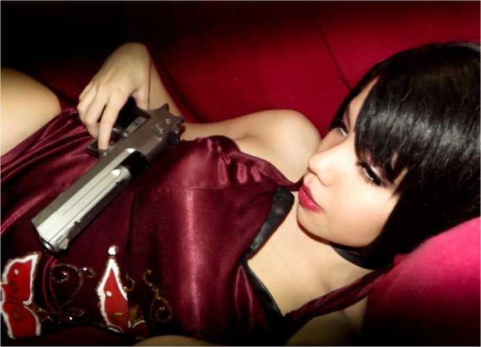 ada_wong_by_amaterasumikami-d4tpol3