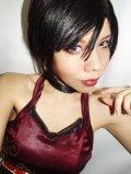 ada_wong_by_amaterasumikami-d504s9u