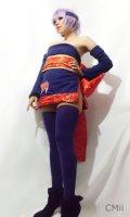ayane_cosplay_by_amaterasumikami-d4iaut8