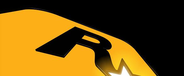 IFWT-Rockstargames-logo