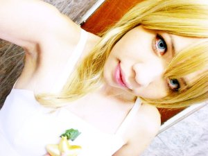Namine_smile_by_Amaterasumikami