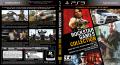 rockstargamescollectionedition1ps3boxart (1)