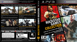 rockstargamescollectionedition1ps3boxart (1)