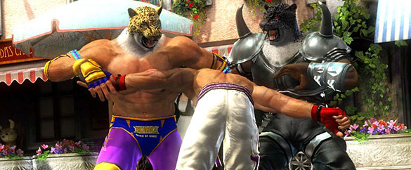 tekken tag tournament 2_reseña