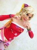 terra_branford_cosplay_5_by_amaterasumikami-d3zixau