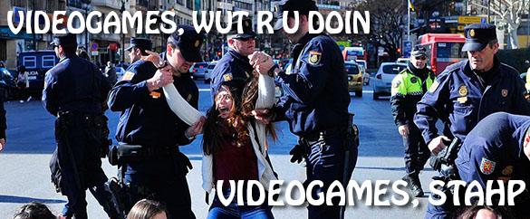 violencia_por_videojuegos