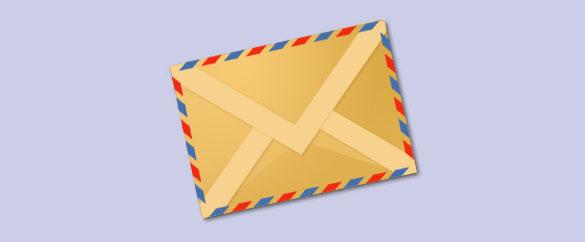 mail_live_hotmail_vita