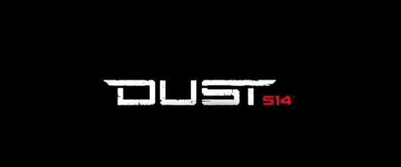 dust5141