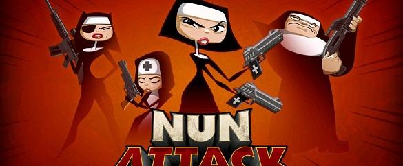 nun_attack_large_8l1oa
