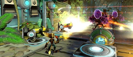 ratchet-clank-full-frontal-assaul