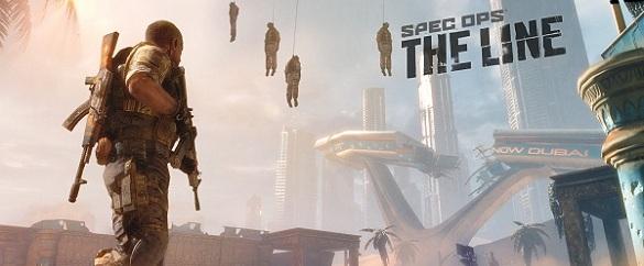 spec-ops-the-line-fondo-de-pantalla-3