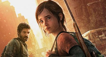 TheLastOfUs-coverbanner