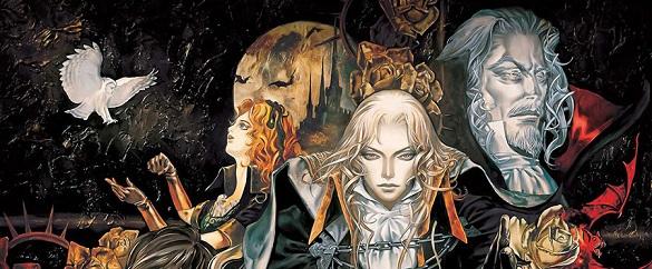 castlevania-symphony-of-the-night_0001