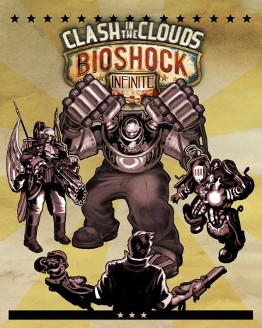 bioshock-infinite-201373016120_3